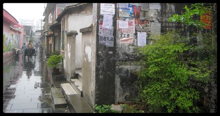 guilin_travelling_de_vie_06