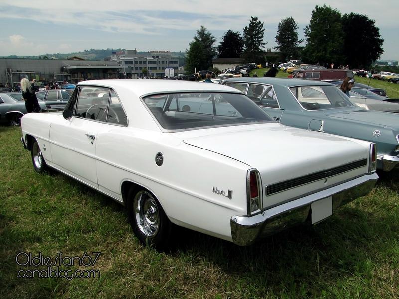 chevrolet-chevy-2-nova-coupe-1967-2