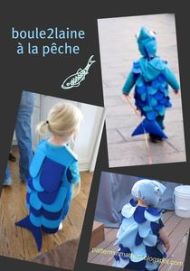 1collage_costumes_poisson