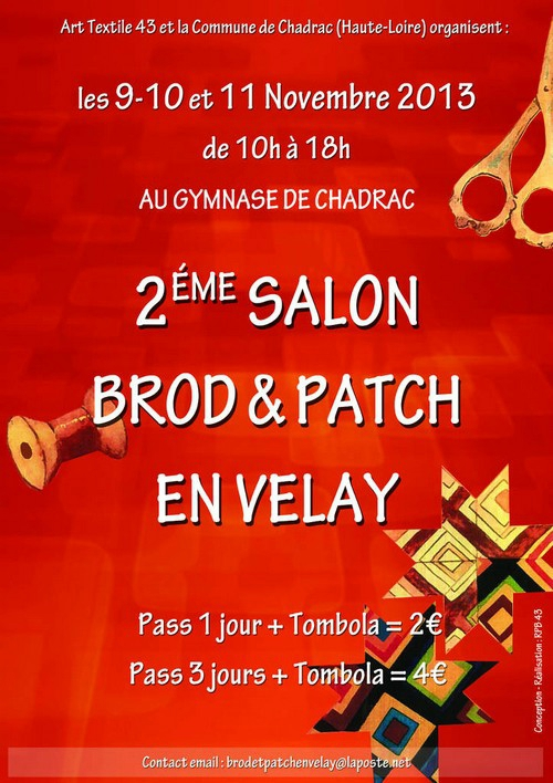 brode-et-patch-en-velay
