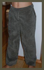pantalon Julien 3