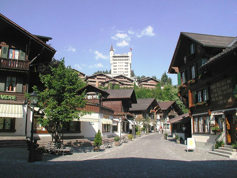 800px-Gstaad