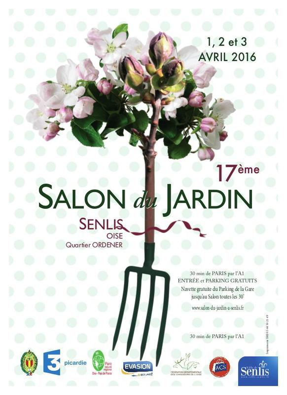 Salon-du-Jardin-de-Senlis-AFFICHE-2016 (1)