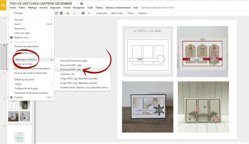 Drive-PDF
