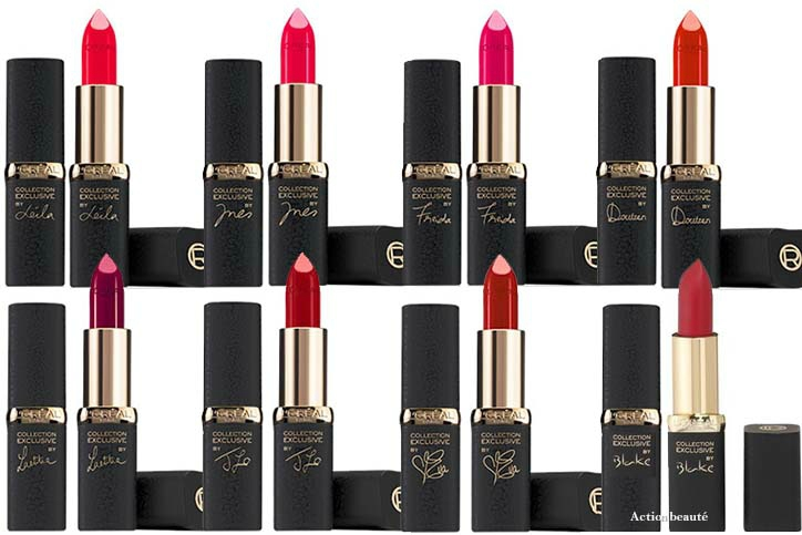 loreal-collection-exclusive-rouge