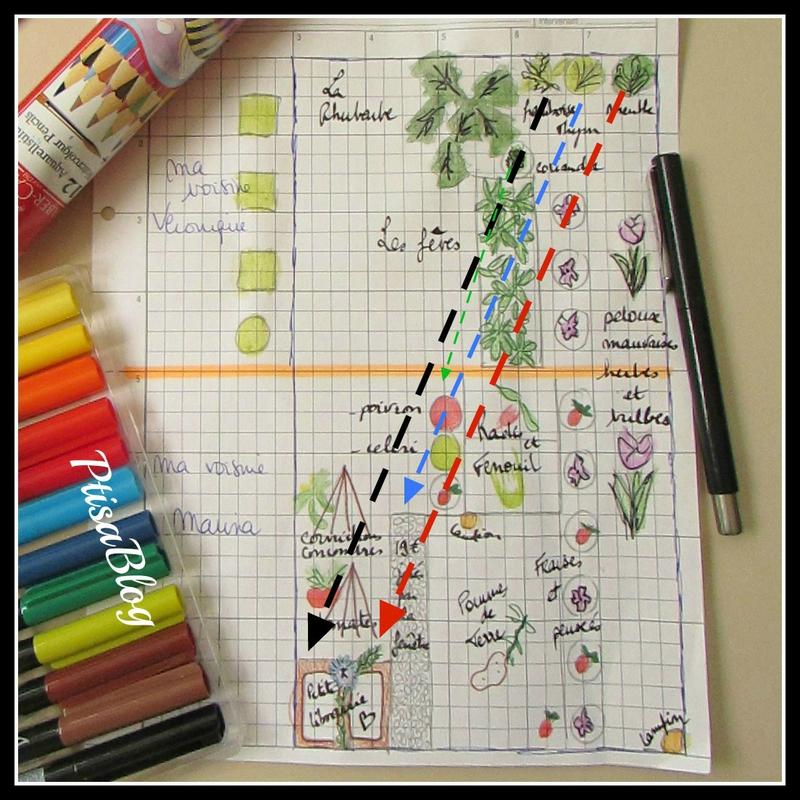 plan du jardin 17 04 2015pm