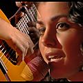 katie-melua_blowin-in-the-wind_live_hq_b08.jpg
