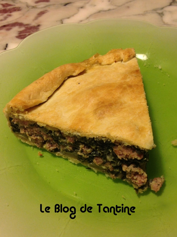 tourte_blettes_salee1