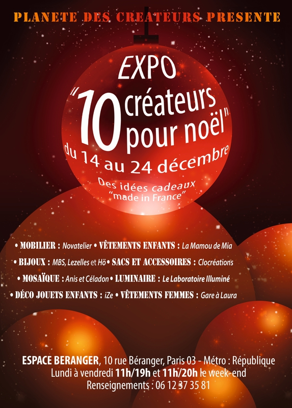 Affiche_PDC_EXPO_Noël