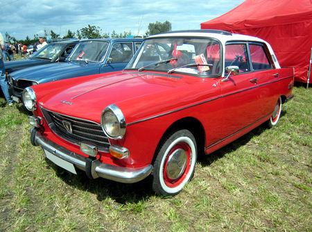 Peugeot_404_de_1968_01