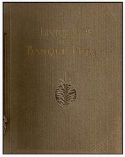 Livre_d_or_de_la_banque_priv_e