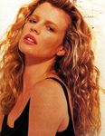 kim_basinger_1987_by_herb_ritts_2