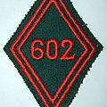 losange 602