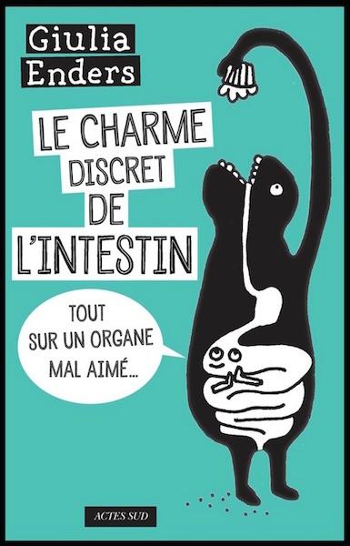 le charme discret de l intestin 1