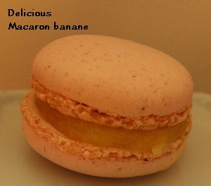 macaron_banane