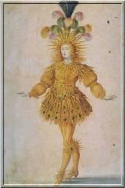 Louis_XIV_en_costume_de_Soleil_1653