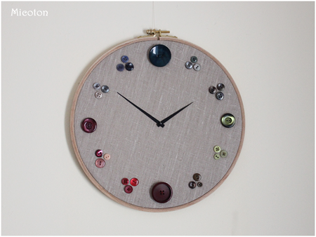 horloge_bouton_tambour___broder_Micoton_1