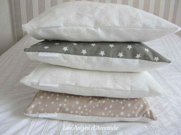 lin blanc-étoiles1