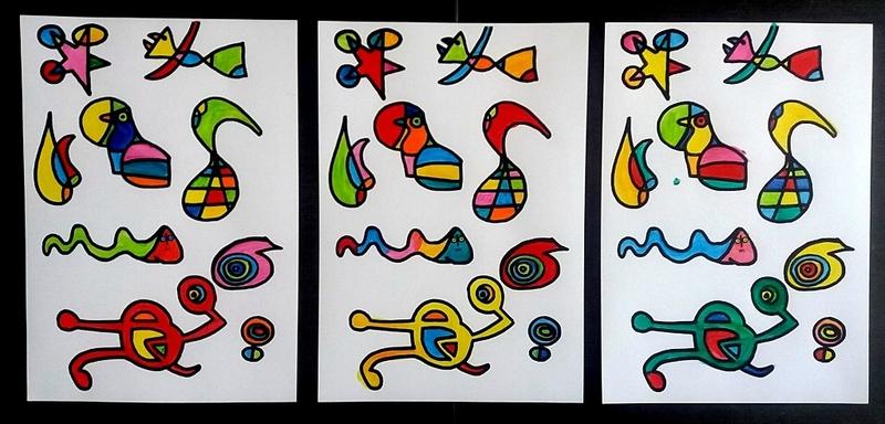 251_ Compositions abstraites_Mêlo Miro (43)
