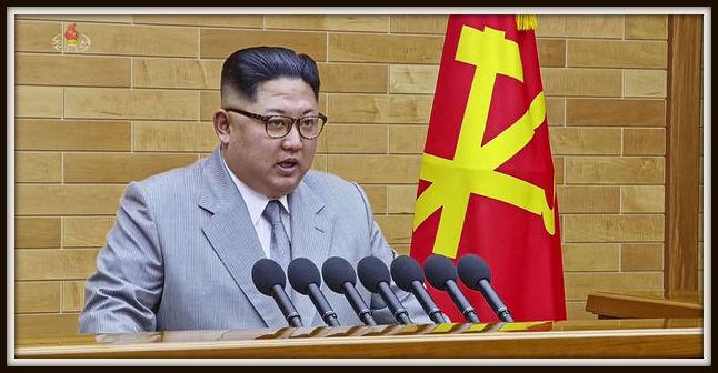 Kim-Jong-Un-oscille-entre-menace-et-ouverture-lors-de-ses-voeux-du-Nouvel-An