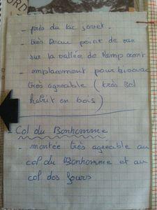 TourDuMontBlanc1985_19