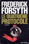 le_4e_protocole