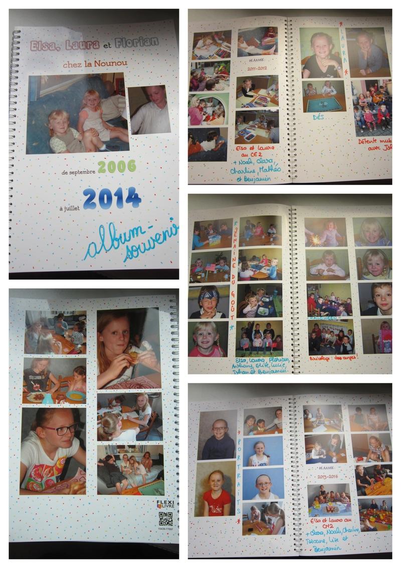 2014-07-Nounou16