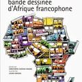 Dictionnaire_BD_d_Afrique_CCH