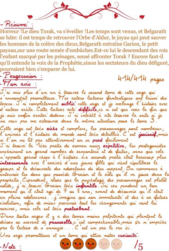 livre 2 a belgard copie