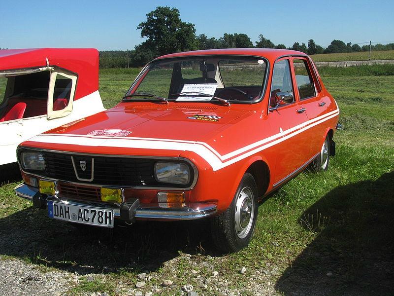 800px-Dacia_1300_1977_Bulldogtreffen_2012