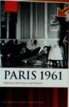 Paris_1961