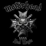 Motorhead_BadMagic