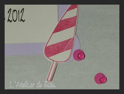 livre_d_or_bonbons