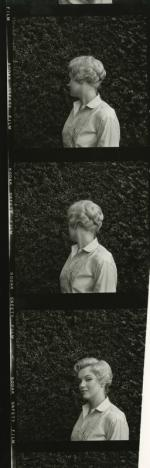 2017-06-26-Hollywood_auction_89-PROFILES-lot879b