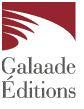 galaade E