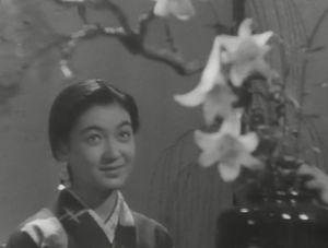 Setsuko Hara Atarashiki Tsuchi 015
