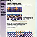 Scan0003 - copie (7)