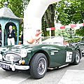 2009-Annecy-Tulipes-Austin Healey-03