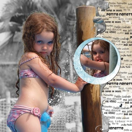 Carena_Resort_Template_Challenge_July_nnnn
