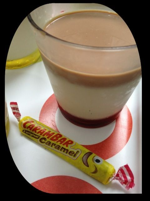 Image Result For Recette Cake Carambar Thermomix