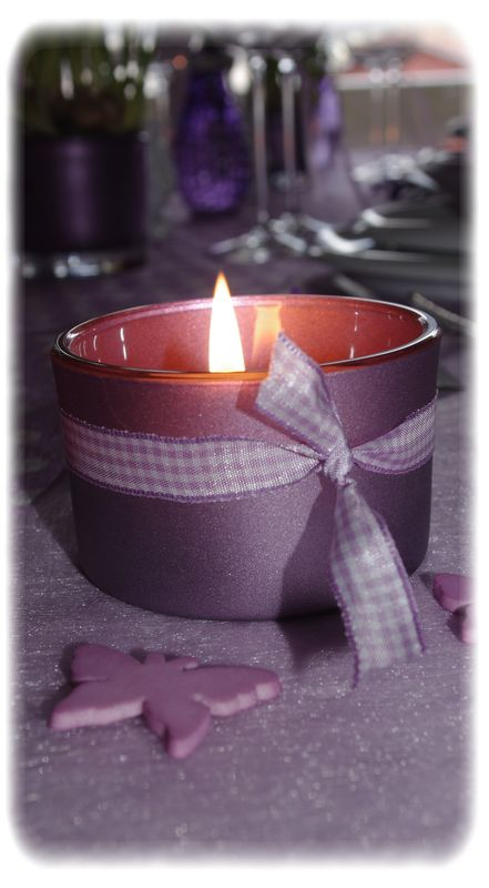 table_mauve_057_modifi__1