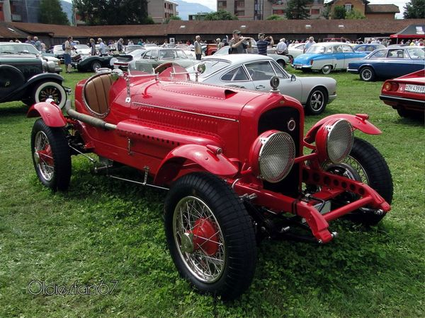marmon model 68 speedster 1928 a