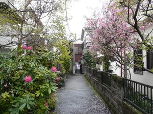 Canalblog_Tokyo03_16_Avril_2010_057