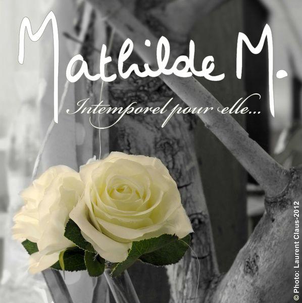 00-0 - Mathilde M- 2012-1-1