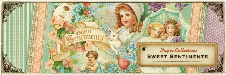 sweet-sentiments