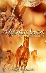 les cow-boys lovers
