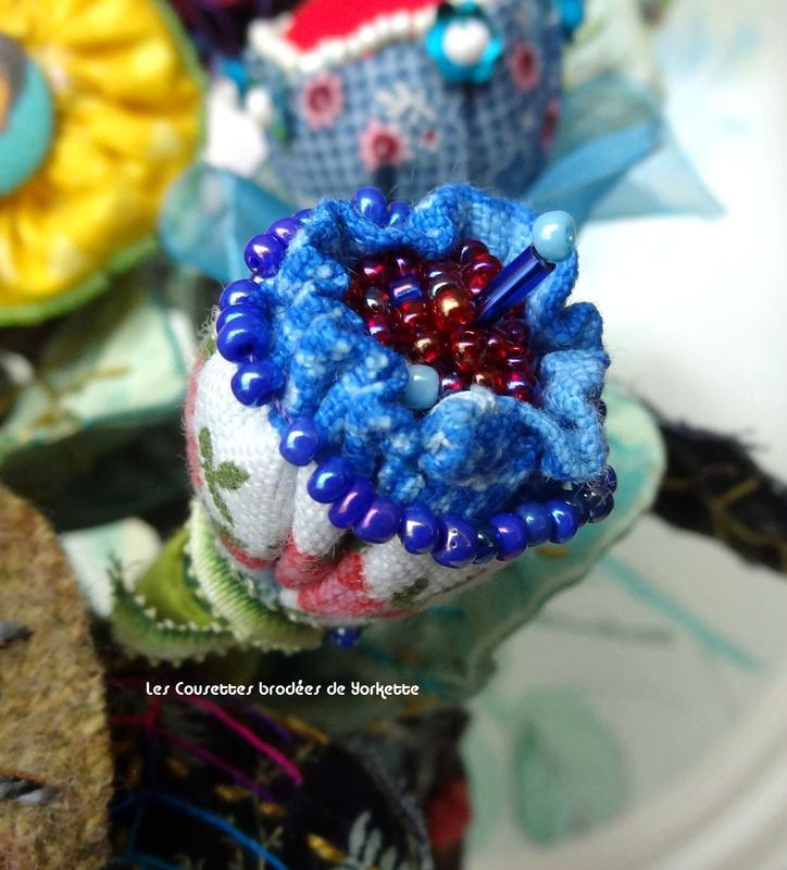 fleur bleue copie