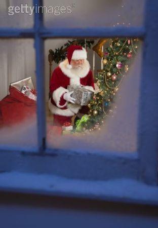 santa_claus_gifts2