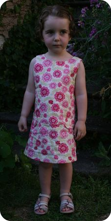 Cl_mence_robe3ans__4_