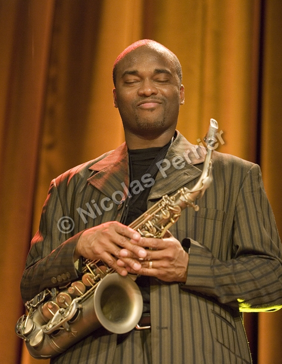 World Sax 4tet-36_James Carter